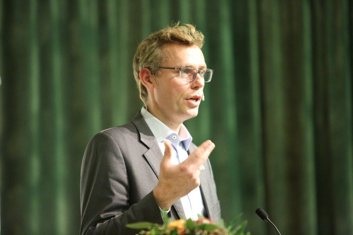 Norsk verdiskapning på norske ressurser – kjør debatt!