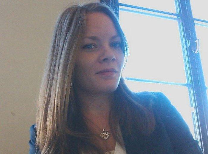 Elise Fylling